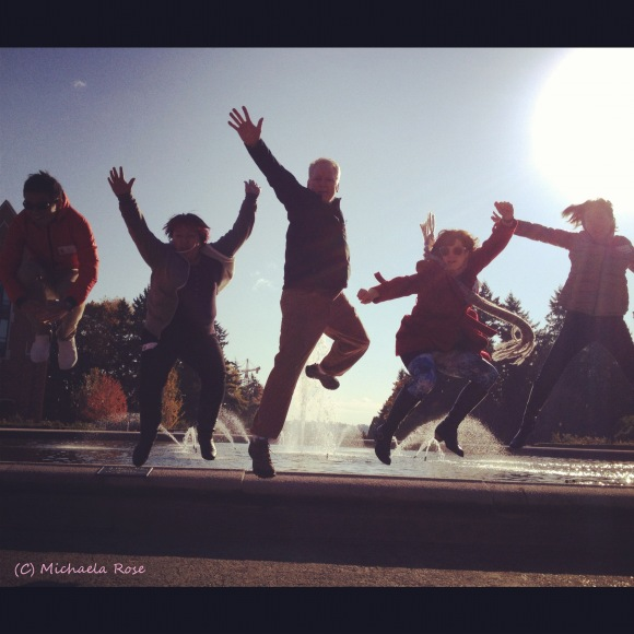 jumpstagram 1